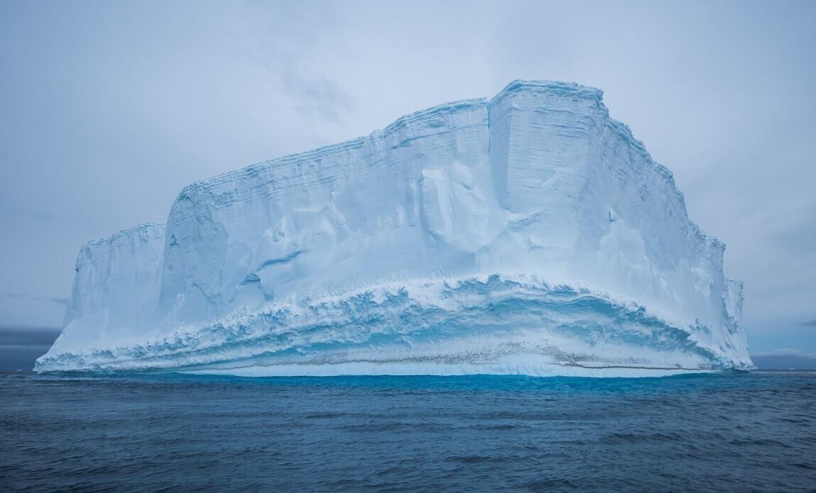 expedition photo antarctique benoist clouet galerie 4