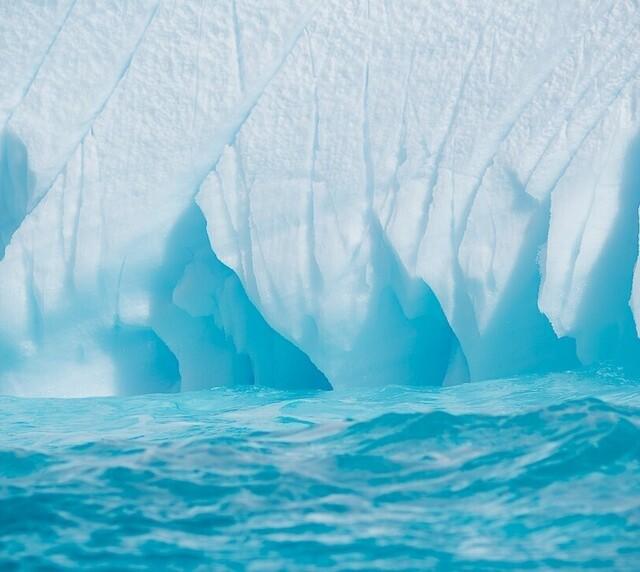 expedition photo antarctique benoist clouet promo 3