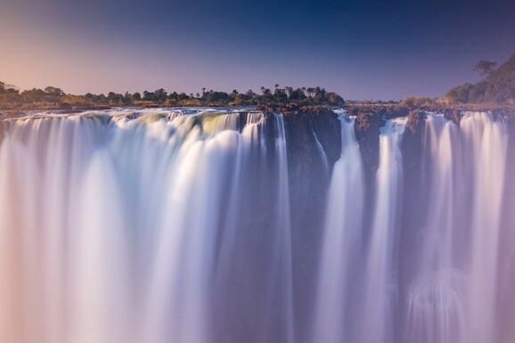 safari photo botswana mathieu pujol promo 3 jpg