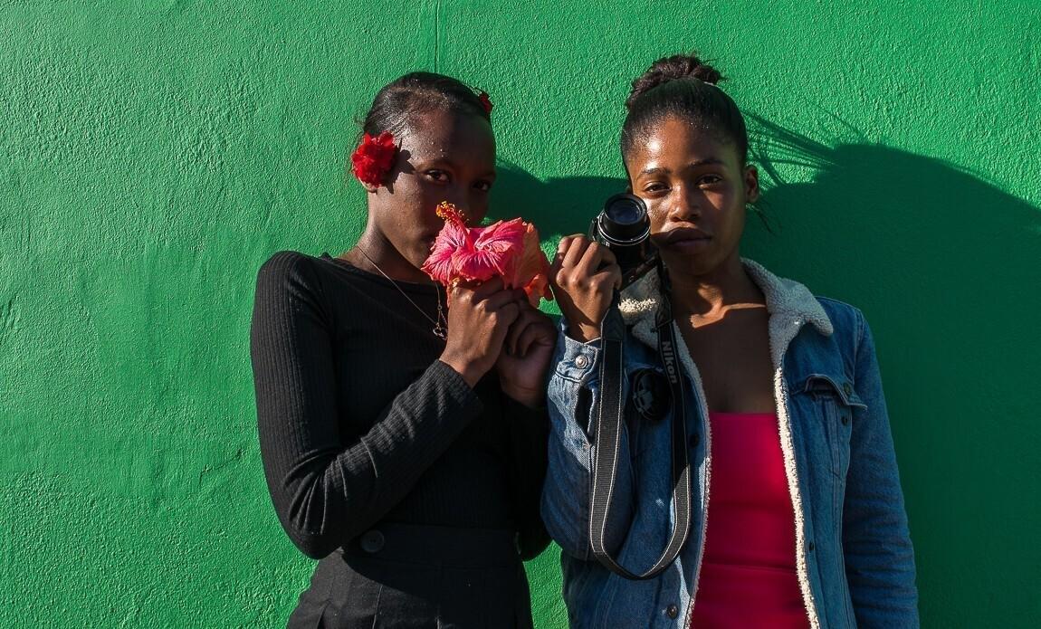voyage photo afrique du sud bruno mathon galerie 21