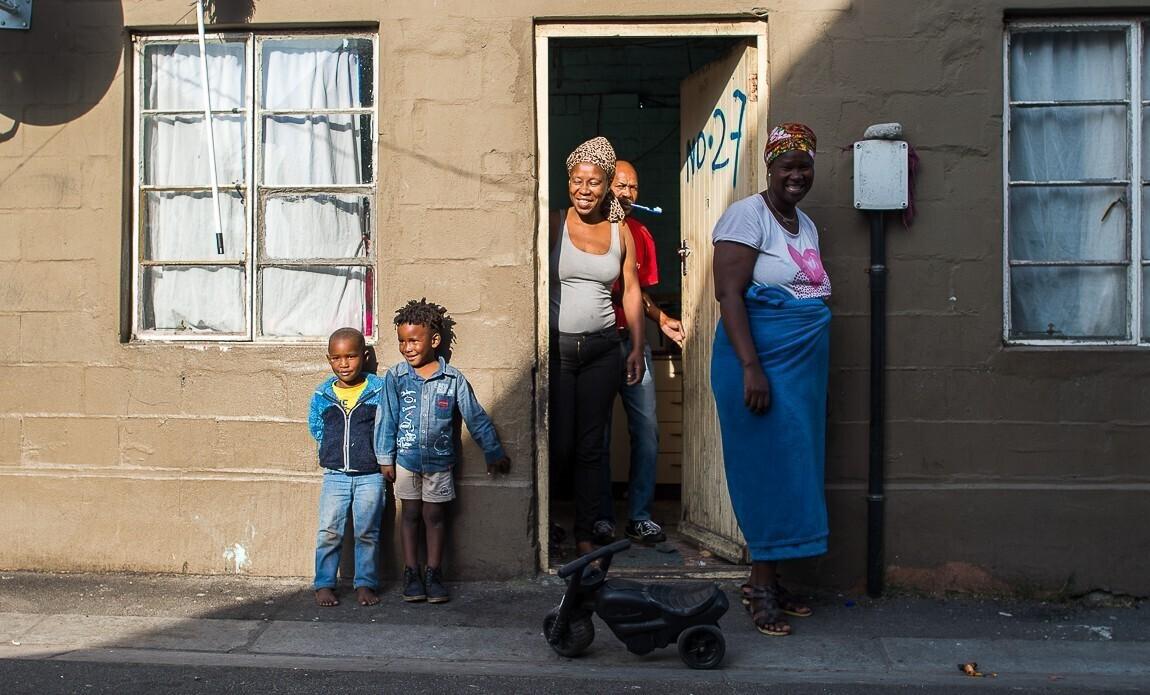 voyage photo afrique du sud bruno mathon galerie 4