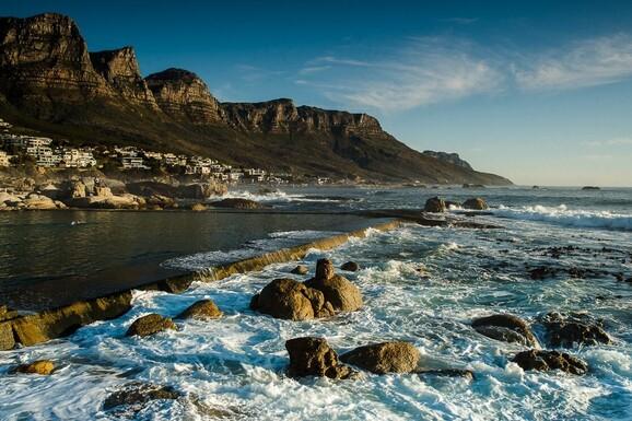 voyage photo afrique du sud bruno mathon promo 1 jpg