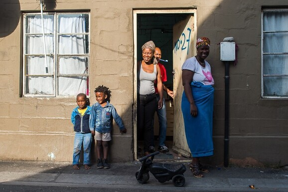 voyage photo afrique du sud bruno mathon promo 4 jpg