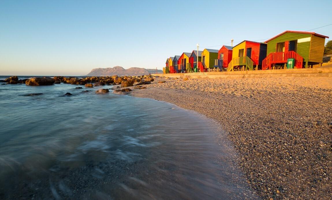 voyage photo afrique du sud vincent frances galerie 14
