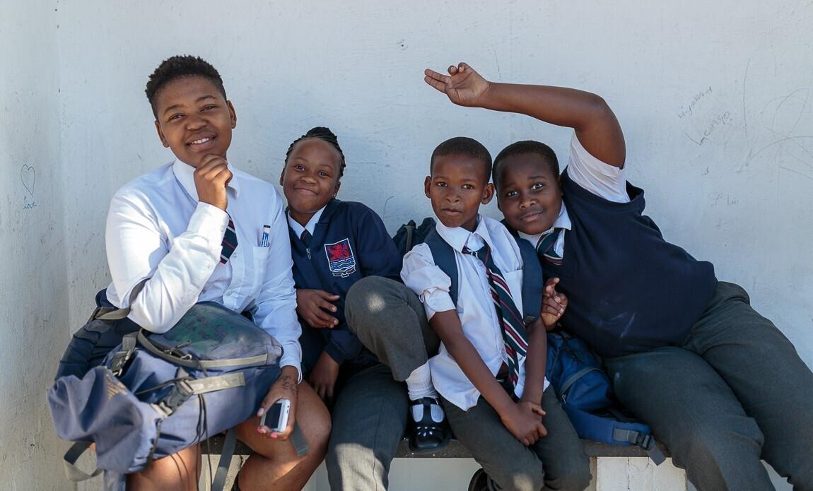 voyage photo afrique du sud vincent frances galerie 18