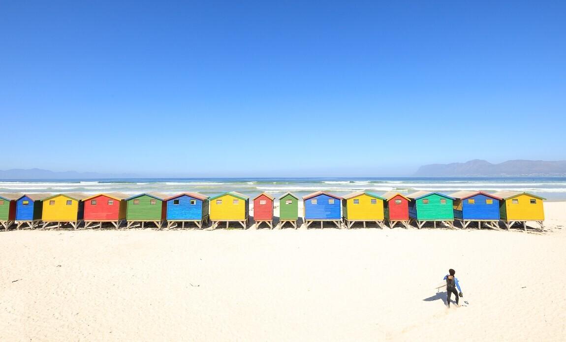 voyage photo afrique du sud vincent frances galerie 2
