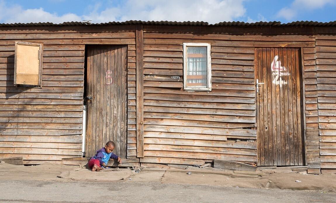voyage photo afrique du sud vincent frances galerie 23