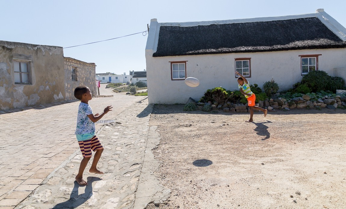 voyage photo afrique du sud vincent frances galerie 4