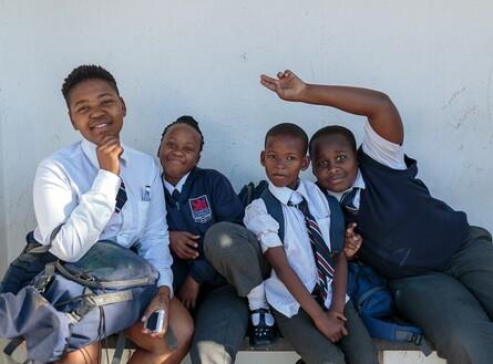 voyage photo afrique du sud vincent frances promo general 3 jpg