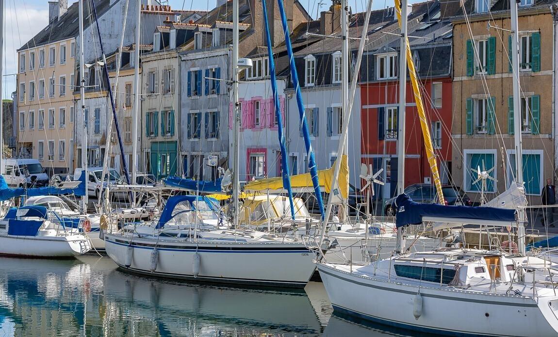 voyage photo annecy alex gendron galerie 15