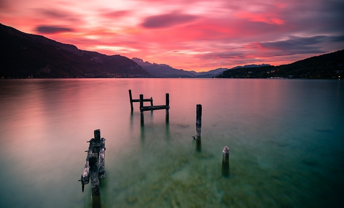 voyage photo annecy alexandre gendron galerie 4
