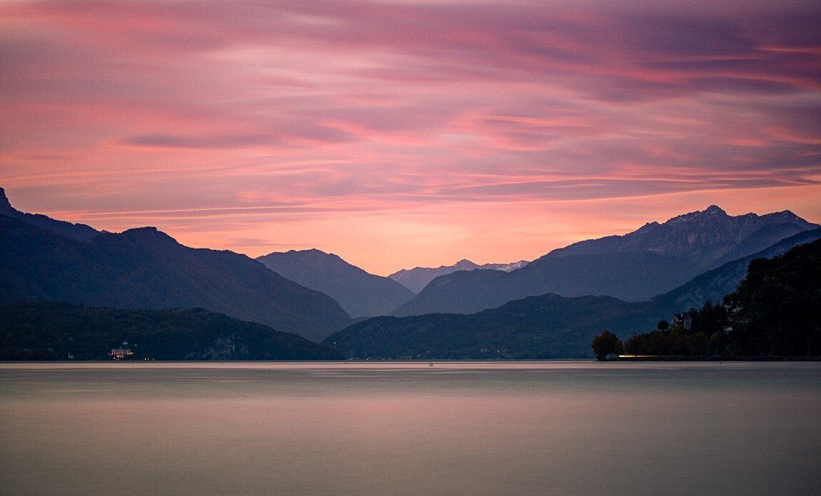 voyage photo annecy alexandre gendron galerie 5