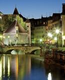 voyage photo annecy vincent frances depart promo 5