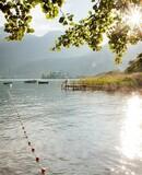 voyage photo annecy vincent frances depart promo 9