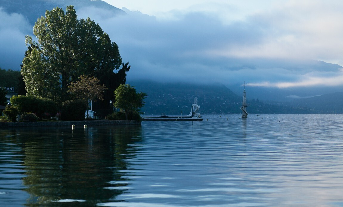 voyage photo annecy vincent frances galerie 11