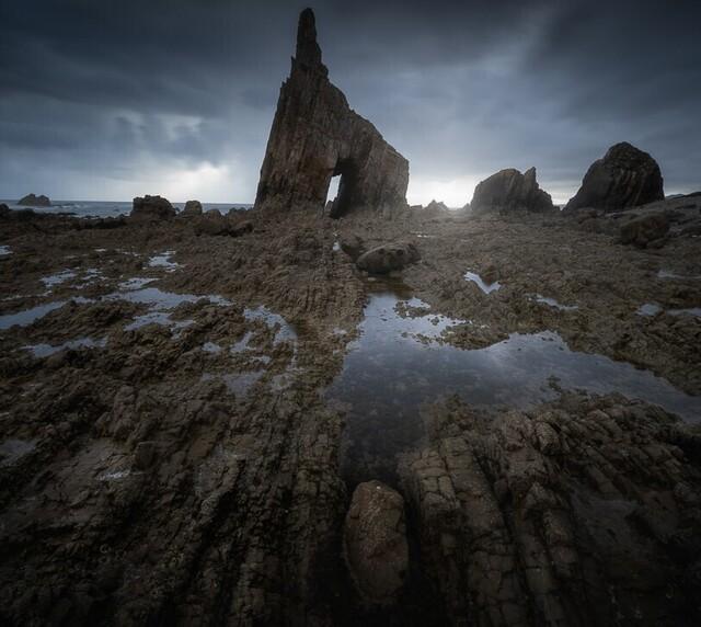 voyage photo asturies aliaume chapelle promo gen 3 jpg