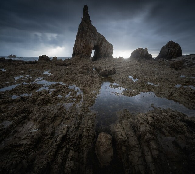 voyage photo asturies aliaume chapelle voyage photographique promo 1