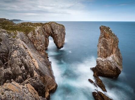 voyage photo asturies aliaume chapelle voyage photographique promo 3