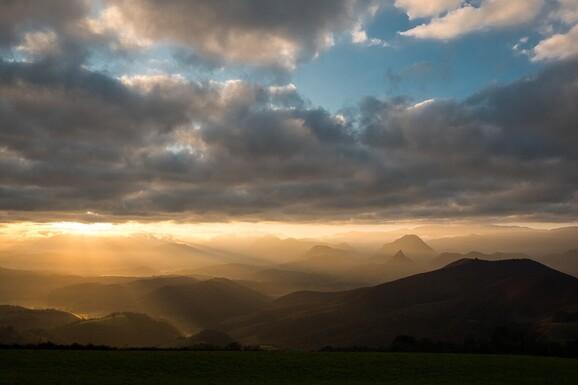 voyage photo asturies cedric pasquini promo 2