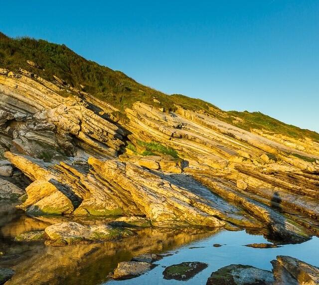 voyage photo asturies cedric pasquini promo gen 1