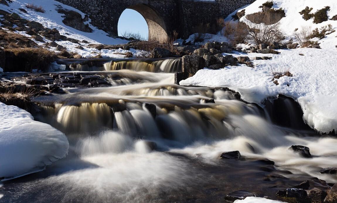 voyage photo aubrac hiver jean luc girod galerie 5
