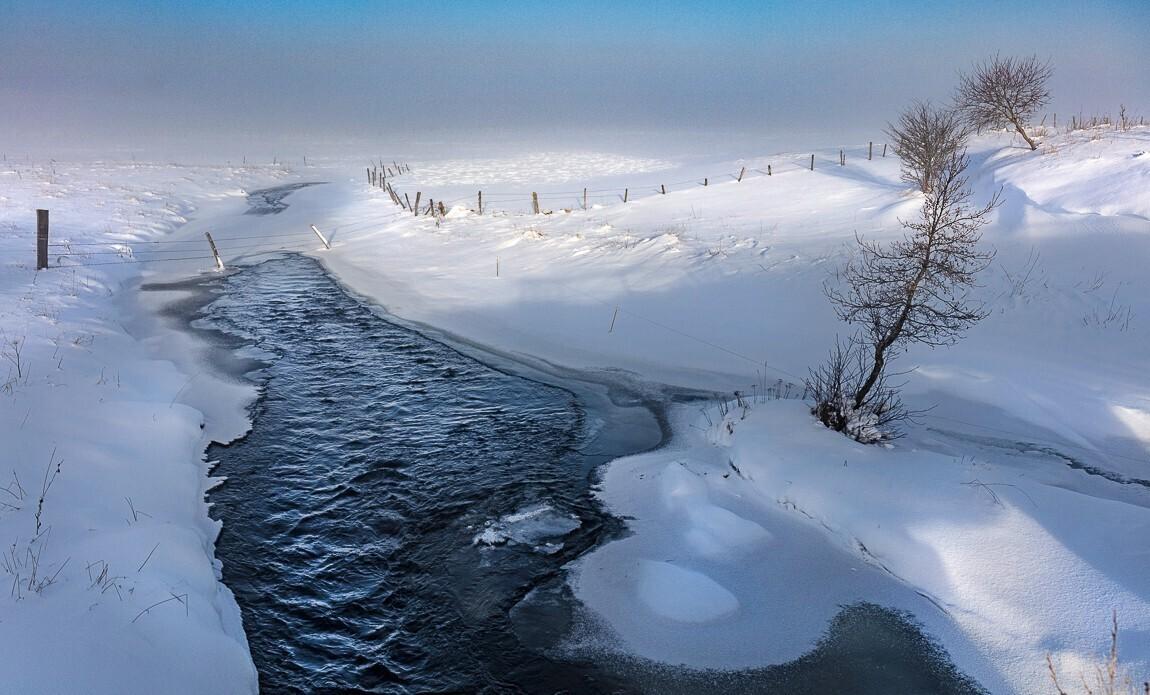 voyage photo aubrac hiver jean luc girod galerie 6
