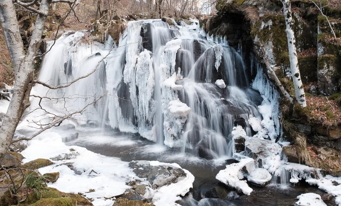 voyage photo aubrac hiver jean luc girod galerie 7