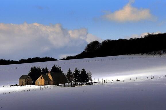 voyage photo aubrac hiver jean luc girod promo 1