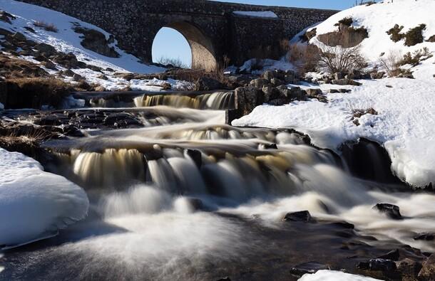 voyage photo aubrac hiver jean luc girod promo 10