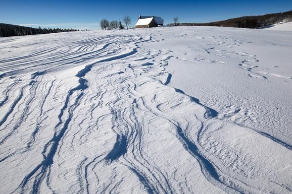 voyage photo aubrac hiver jean luc girod promo 4