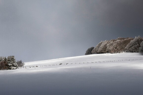 voyage photo aubrac hiver jean luc girod promo 5