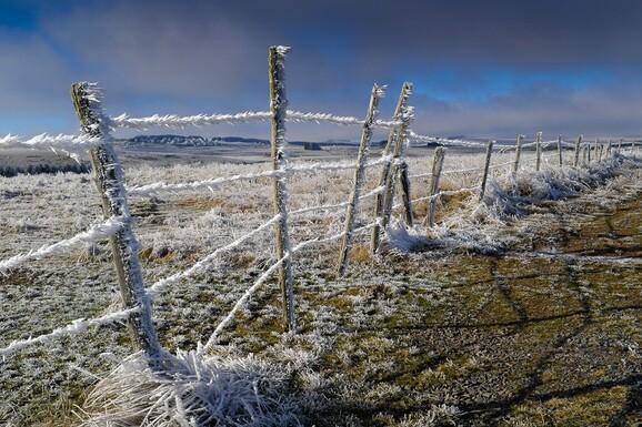voyage photo aubrac hiver jean luc girod promo 7