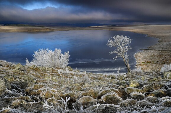 voyage photo aubrac hiver jean luc girod promo 8