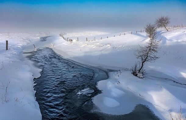 voyage photo aubrac hiver jean luc girod promo 9