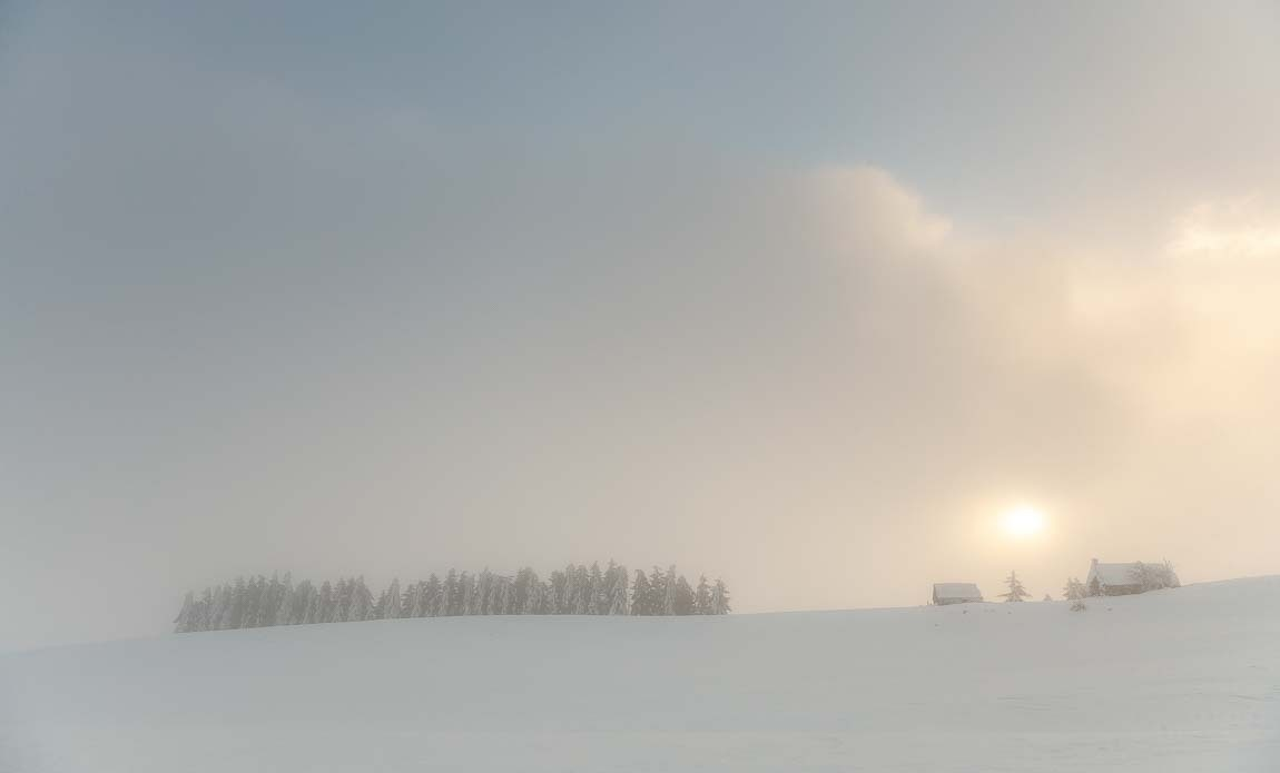 voyage photo aubrac hiver lionel montico galerie 6