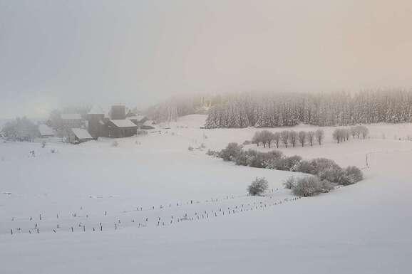 voyage photo aubrac hiver lionel montico promo dep 7