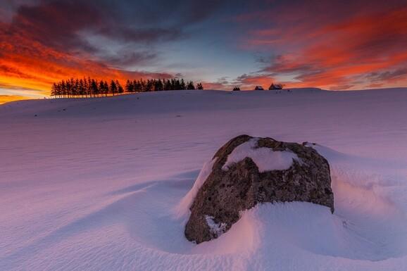 voyage photo aubrac reveillon lionel montico promo 2 jpg