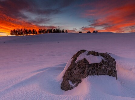voyage photo aubrac reveillon lionel montico promo gen 4 jpg
