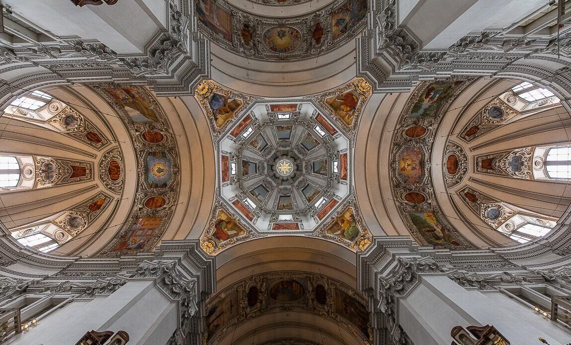 voyage photo autriche hallstatt lionel montico galerie 10