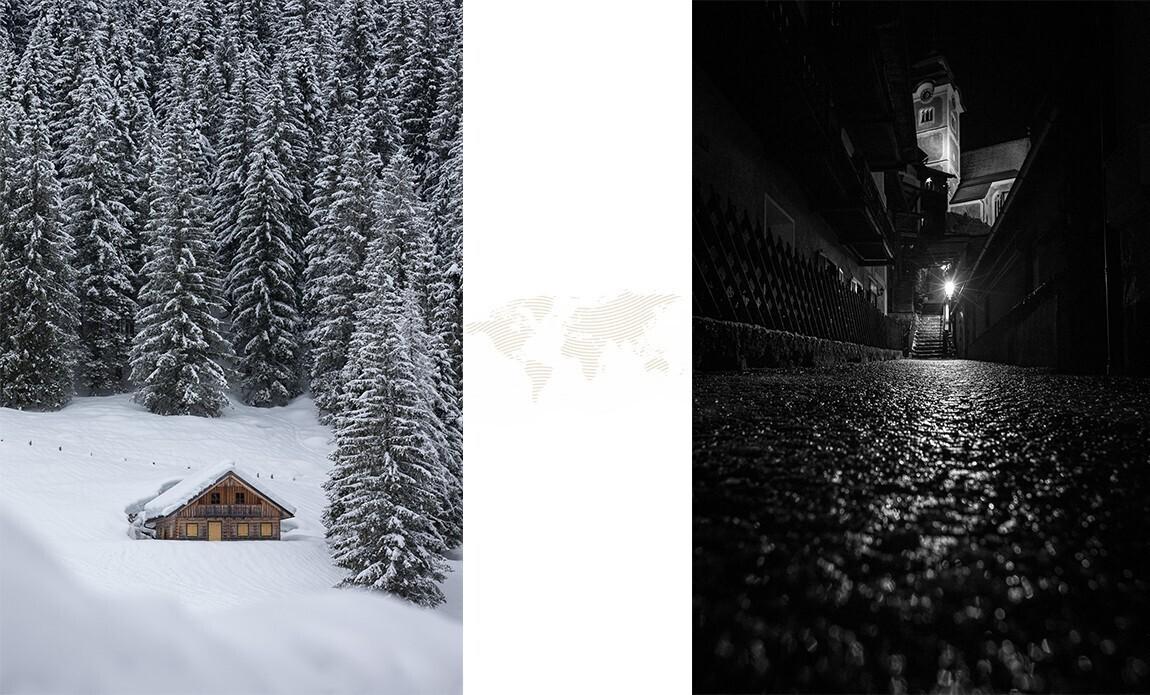 voyage photo autriche hallstatt lionel montico galerie 4
