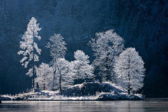 voyage photo autriche hallstatt lionel montico promo 4 jpg