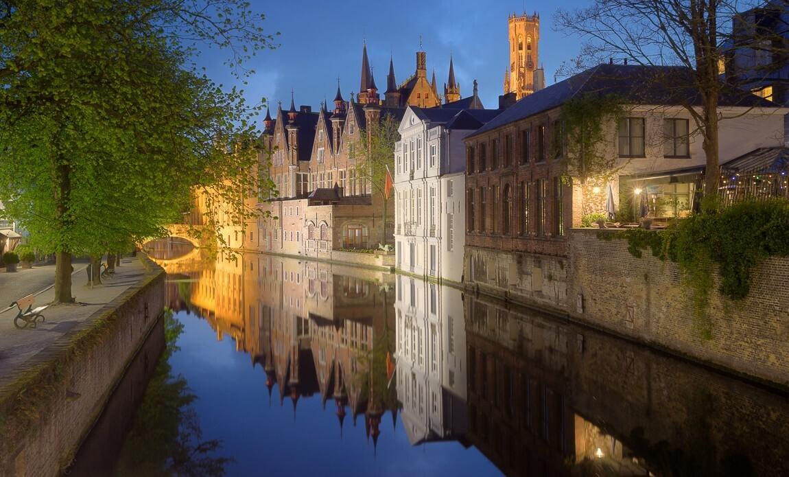 voyage photo belgique aliaume chapelle galerie 16