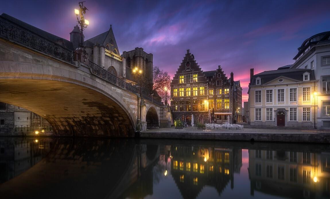 voyage photo belgique aliaume chapelle galerie 21