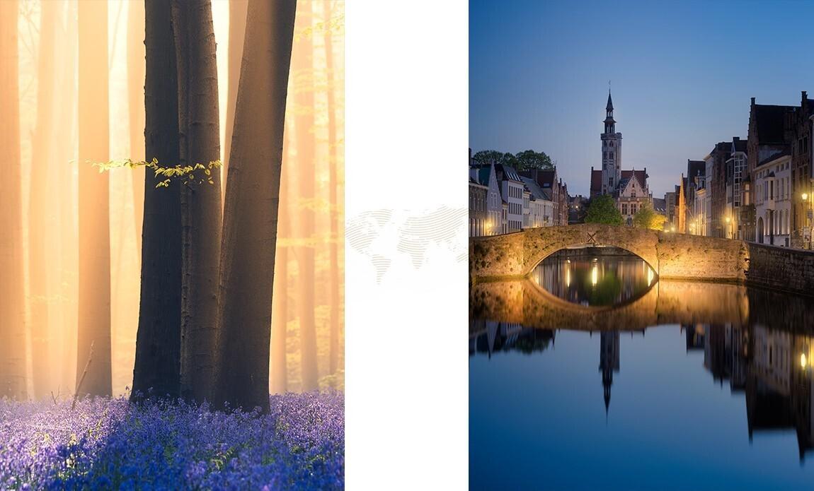 voyage photo belgique aliaume chapelle galerie 4