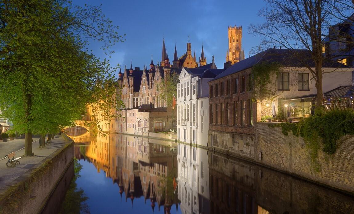 voyage photo belgique automne aliaume chapelle galerie 11