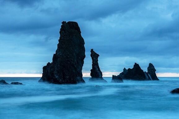 voyage photo belle ile en mer lionel montico depart promo 1