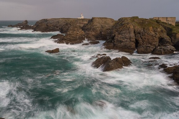 voyage photo belle ile en mer lionel montico depart promo 3