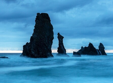 voyage photo belle ile en mer lionel montico promo 1