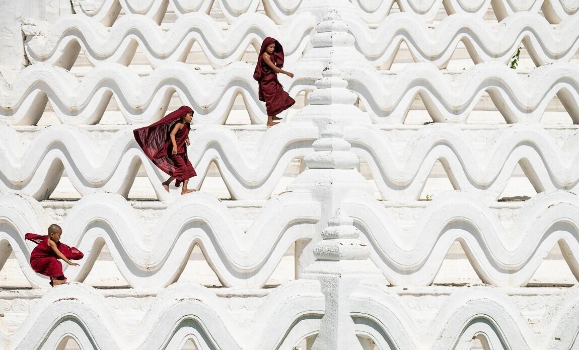 voyage photo birmanie classique axel coeuret galerie 1