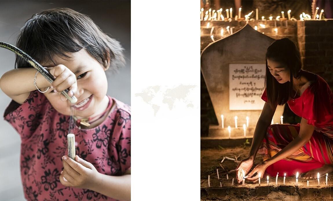 voyage photo birmanie classique axel coeuret galerie 11